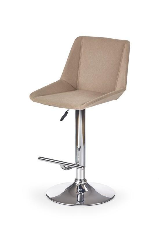 Baro kėdė H-66