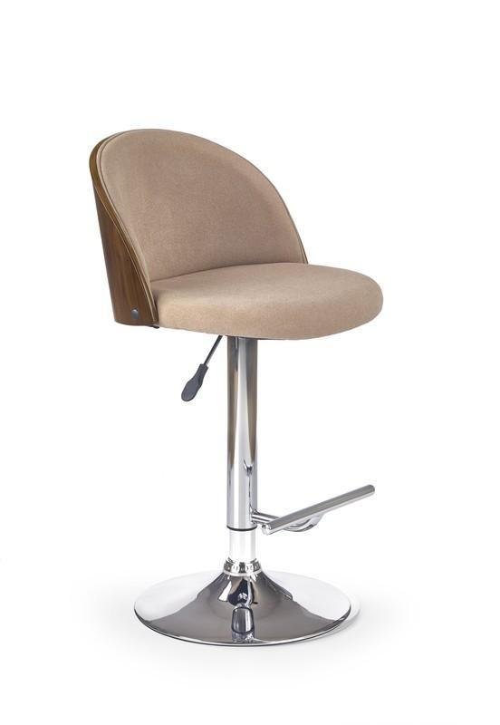 Baro kėdė H-67