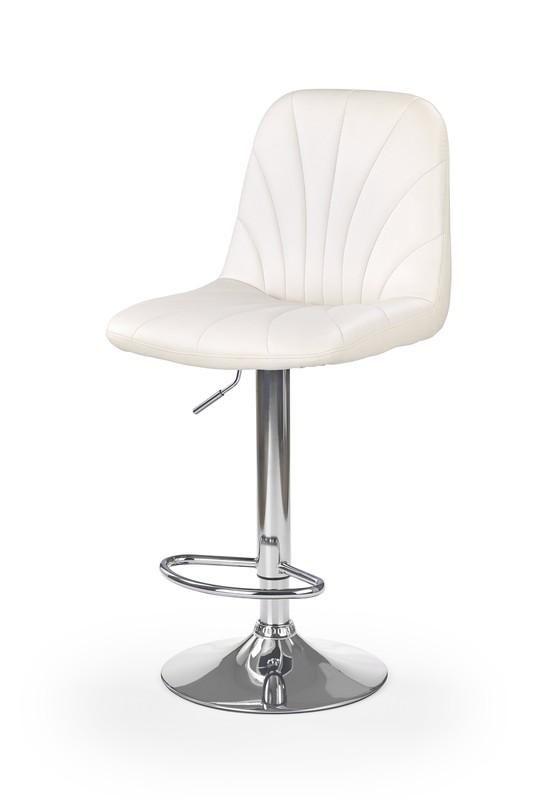 Baro kėdė H-70