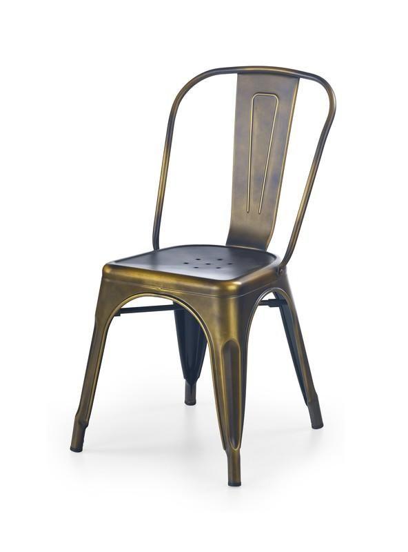 Kėdė K203
