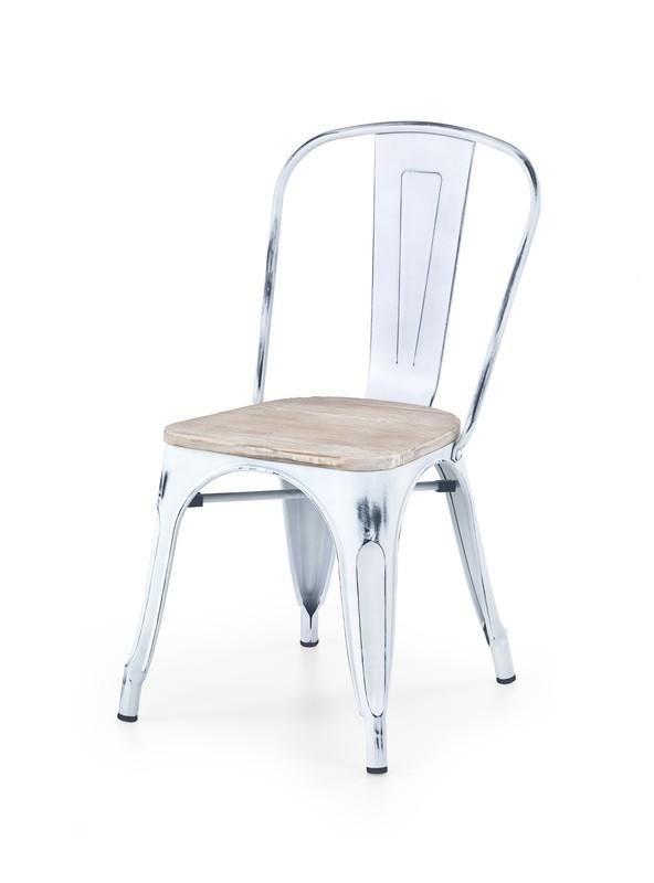 Kėdė K204
