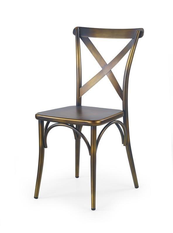 Kėdė K205