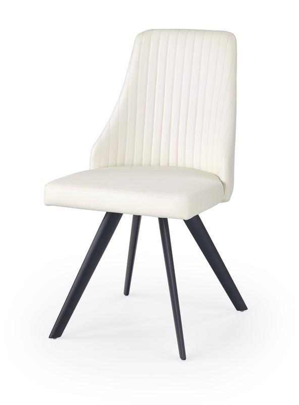 Kėdė K206