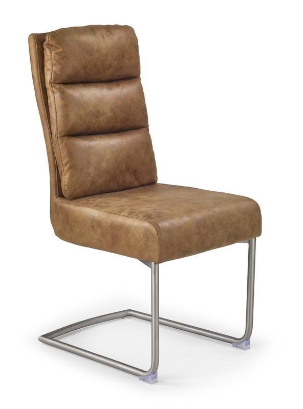 Kėdė K207