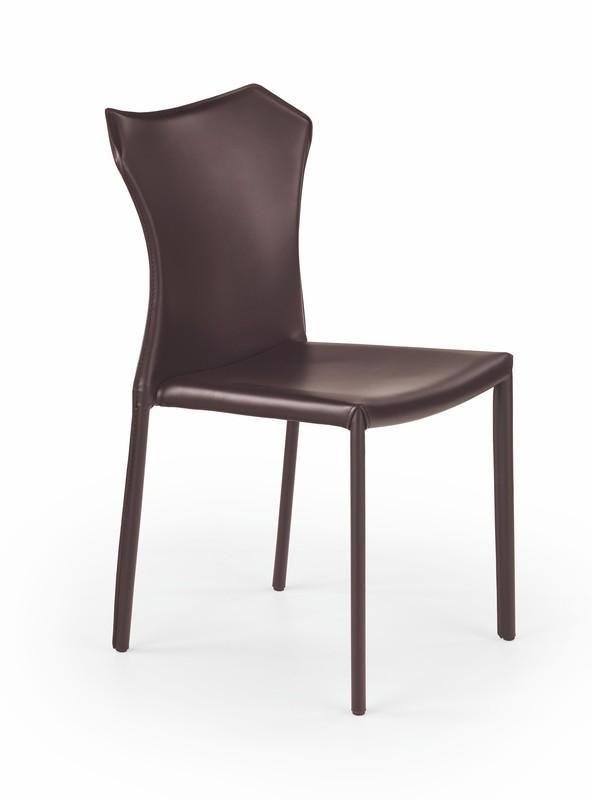 Kėdė K208