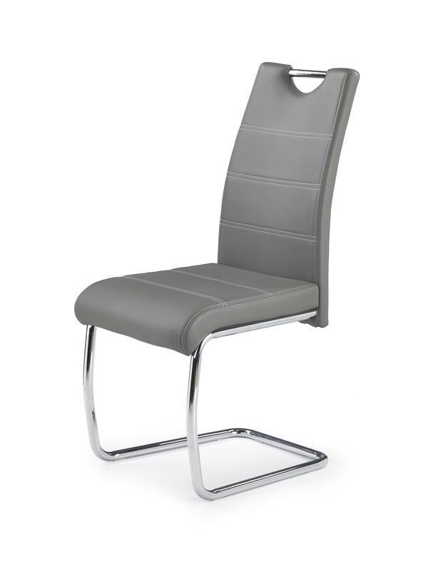 Kėdė K211