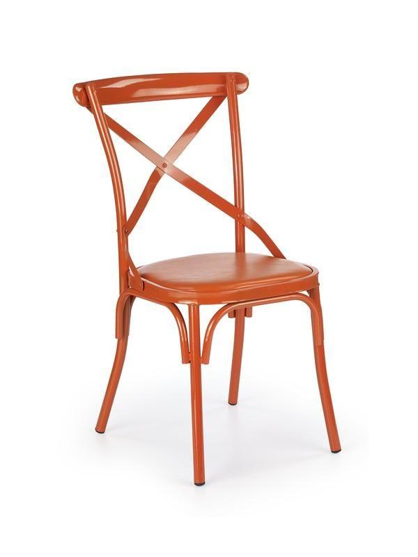 Kėdė K216