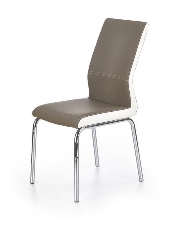 Kėdė K225