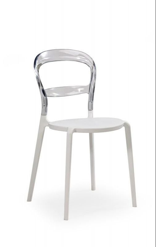 Kėdė K100