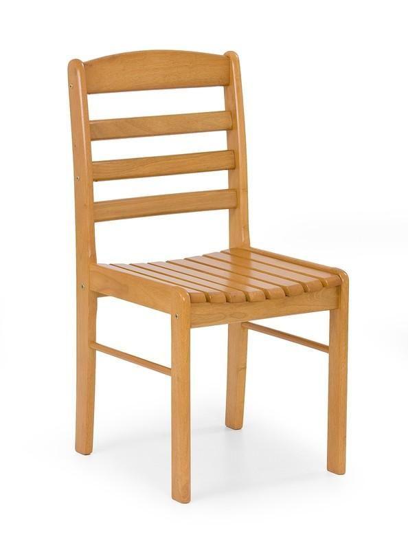 Kėdė BRUCE