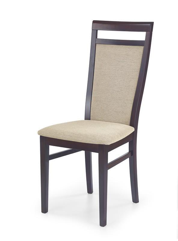 Kėdė DAMIAN
