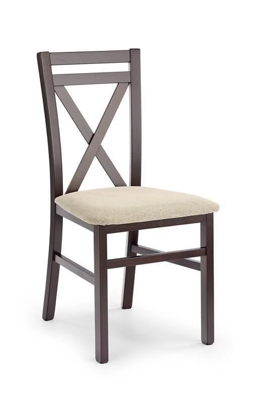 Kėdė DARIUSZ