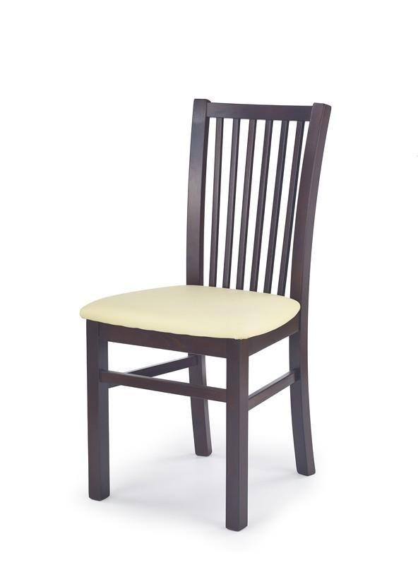 Kėdė JACEK