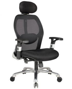 Biuro kėdė SWANSEA