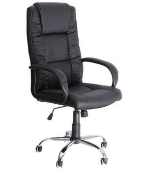 Biuro kėdė MANAGER