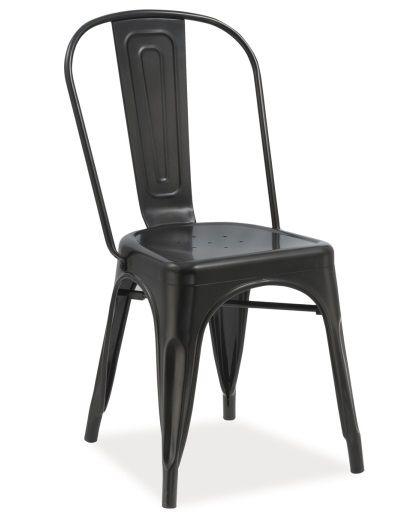 Kėdė AMELIA