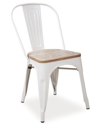 Kėdė LUNO