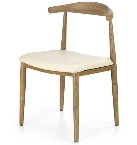 Kėdė Kenney