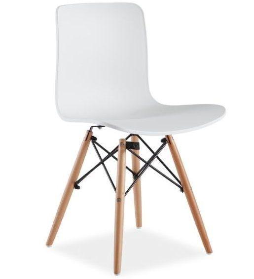 Kėdė VIBE