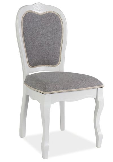 Kėdė POPSICLE