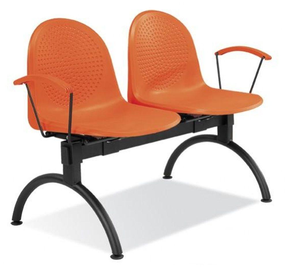 Kėdė AMIGO arm-2