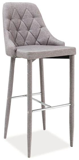 Baro kėdė H-1