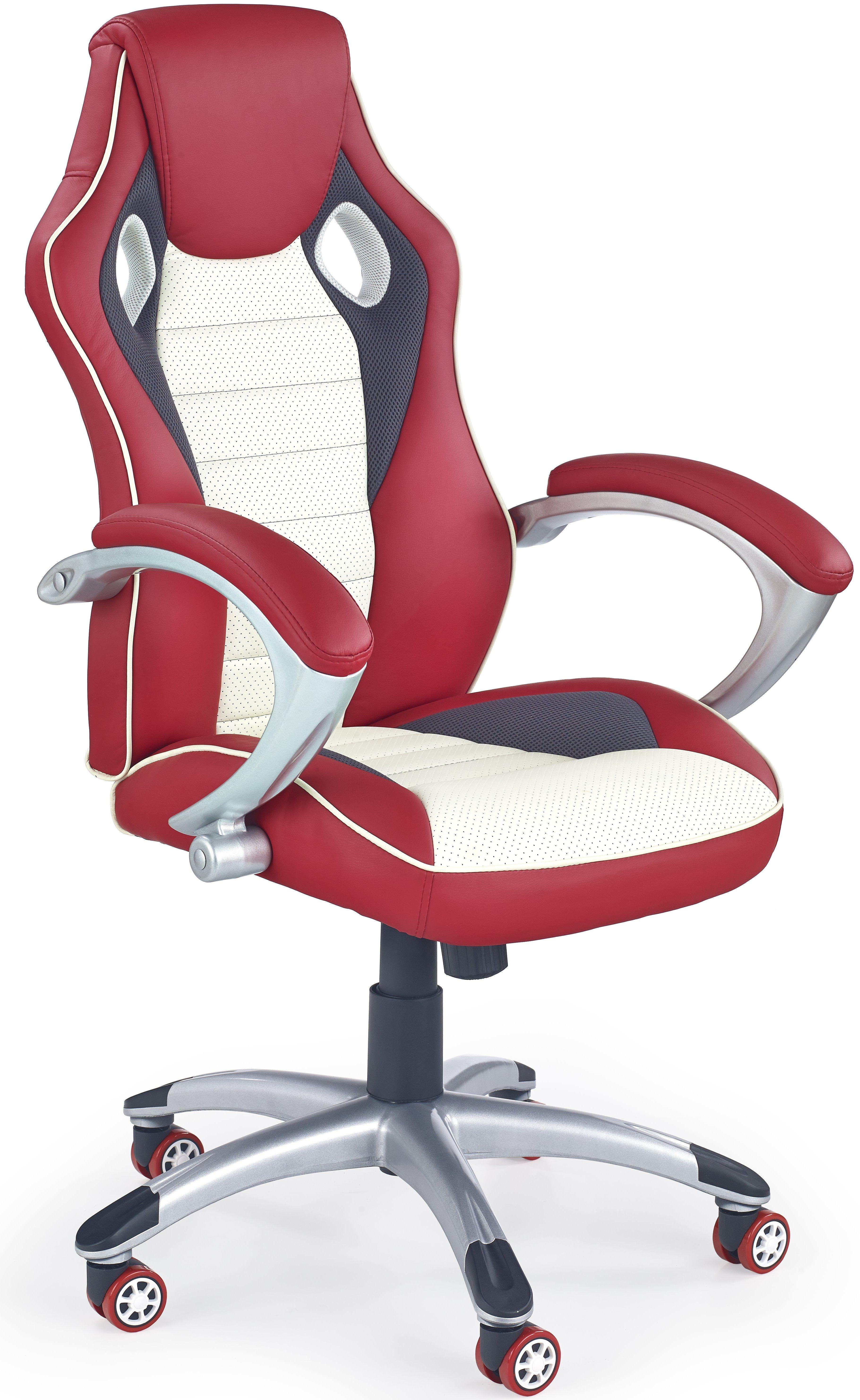 Kėdė MANUEL