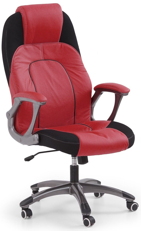 Kėdė VIPER raudona