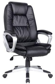 Biuro kėdė REX