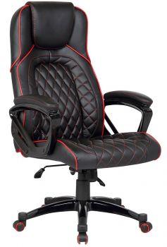 Biuro kėdė SAKRAMENTO PU