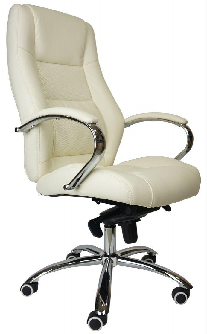 Kėdė KRON kreminė