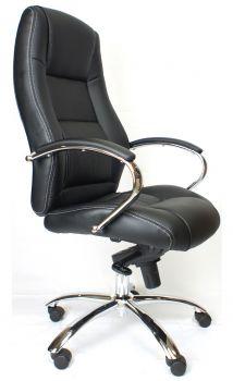 Biuro kėdė KRON
