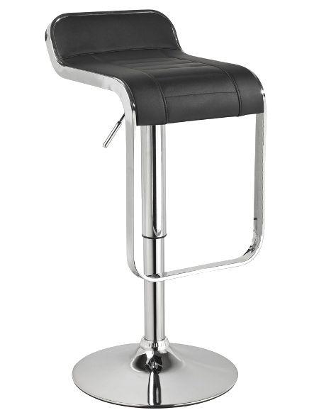 Baro kėdė H-4