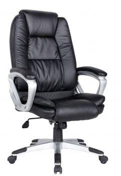 Biuro kėdė RAFAEL