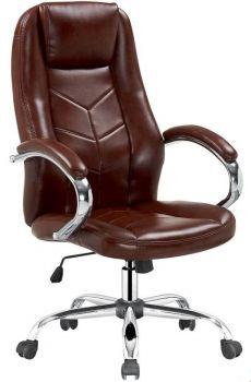 Biuro kėdė AMSTEL