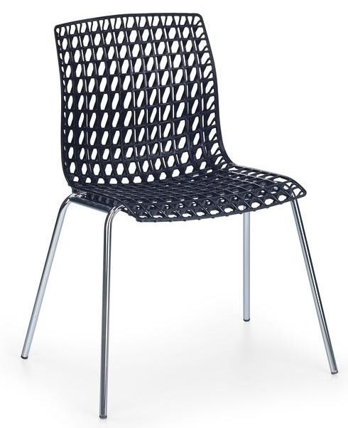 Kėdė CORAL