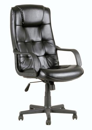 Biuro kėdė BURBANK