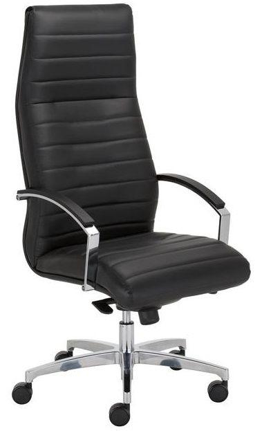 Vadovo kėdė LYNX