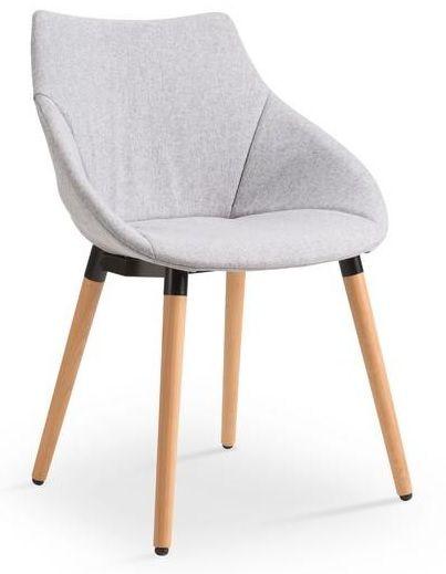 Kėdė K226