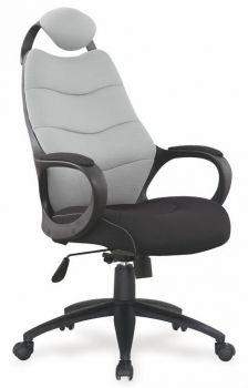 Biuro kėdė STRIKER