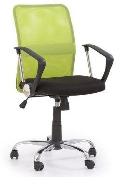 Biuro kėdė HERMOSA
