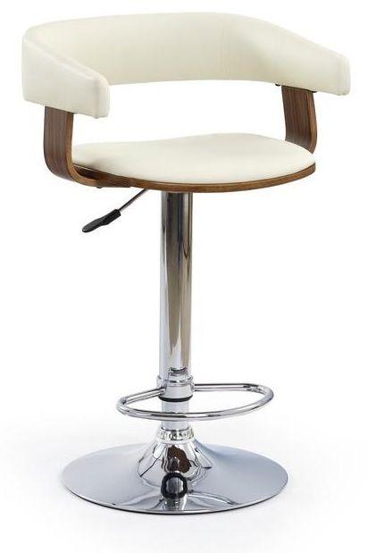 Baro kėdė H-12