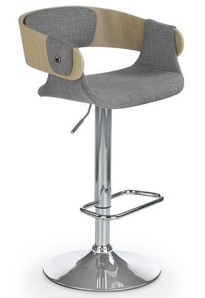 Baro kėdė H-79