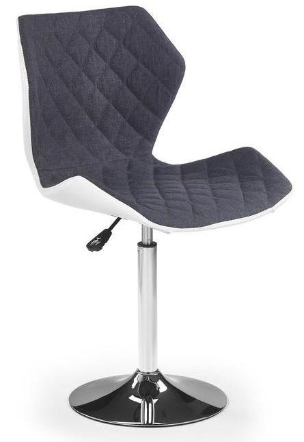 Baro kėdė MATRIX 2