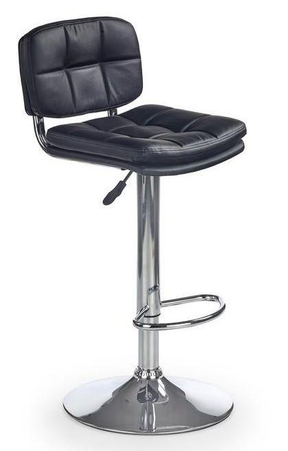 Baro kėdė H75