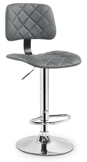Baro kėdė H74