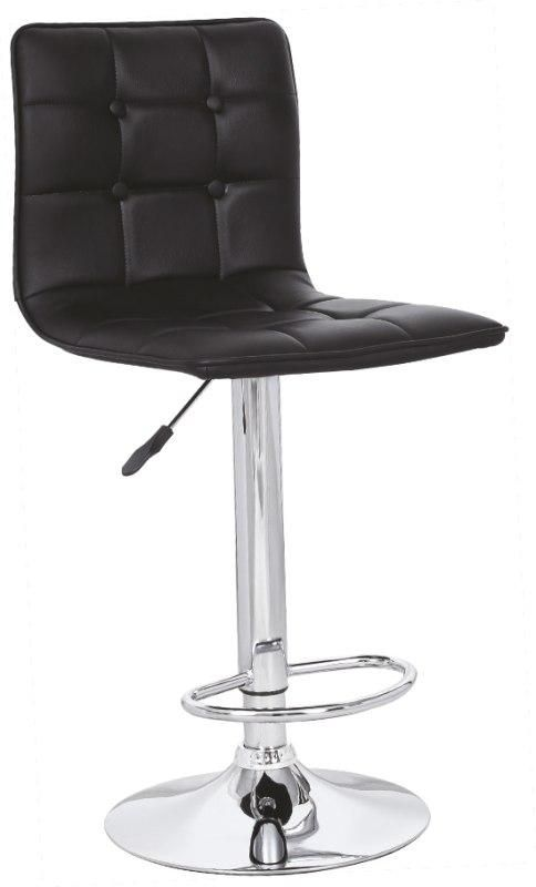Baro kėdė H-29