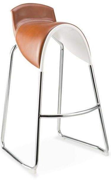 Biuro kėdė H71