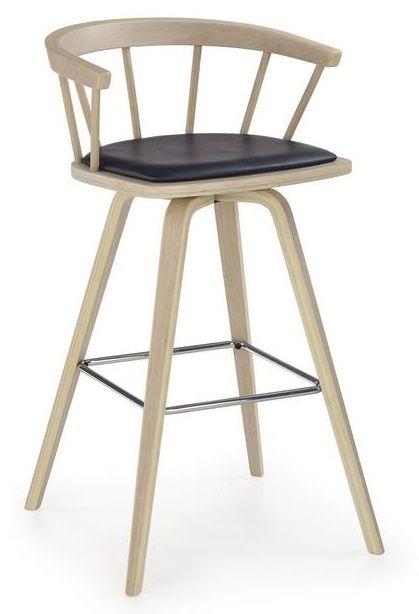 Baro kėdė H78