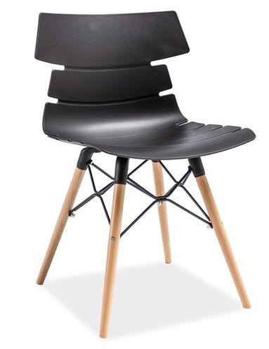 Kėdė STORM